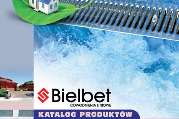 folder-bielbet-wzorA0AF6DEE-E81C-B9AF-664B-730D650335E3.jpg