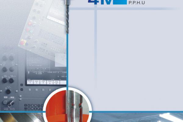 metal-max-przod-portfolioA9686DE9-79A1-3D87-2F58-E4BB31387789.jpg